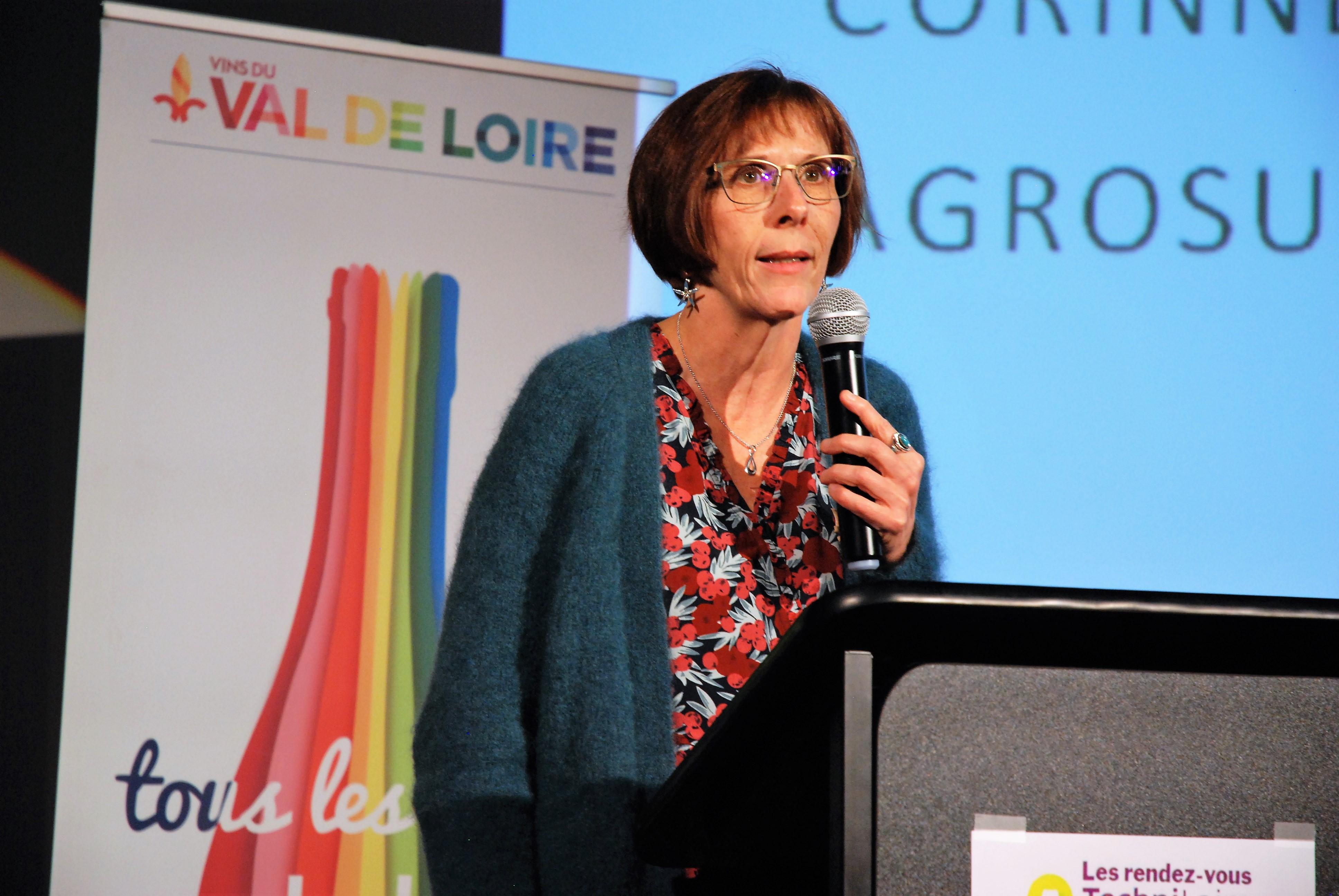 Développer des stratégies logistiques durables : exemple d'une étude en Bourgogne.