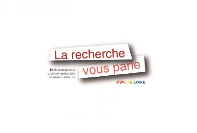 Tout savoir sur les dernières avancées techniques et scientifiques dans le Val de Loire !