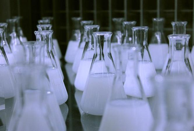 En 2016, InterLoire marque son investissement dans la recherche et l'expérimentation