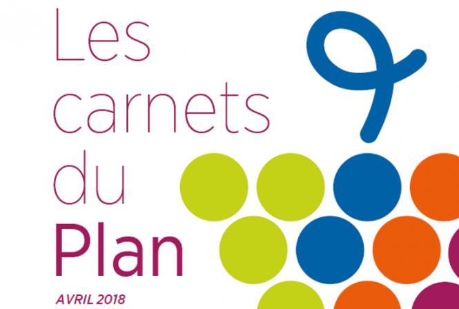 Plan national dépérissement du vignoble 2 ans après….