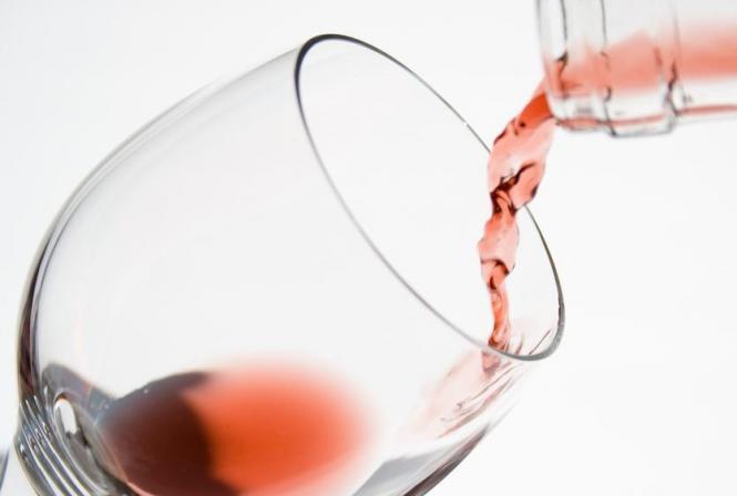 Gestion des résidus phytosanitaires dans les vins (2/3) : focus sur quelques molécules particulières