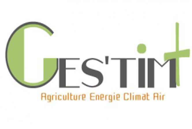 GES'TIM+ pour évaluer l'impact environnemental des activités agricoles