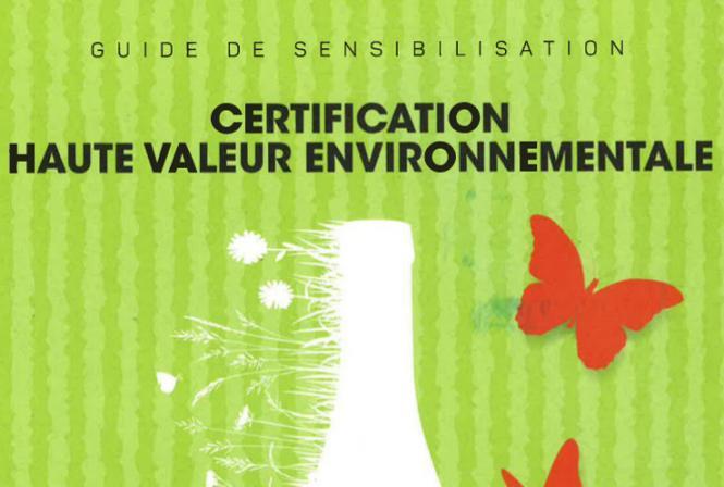 Un guide pour tout savoir sur la certification HVE