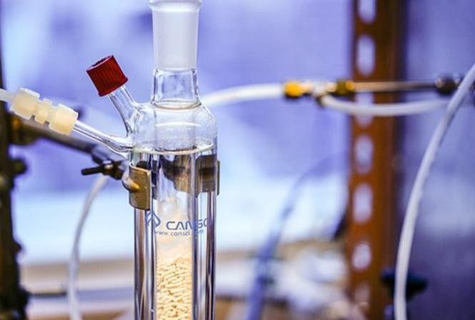 Valeurs minimis et résidus phytosanitaires dans les vins
