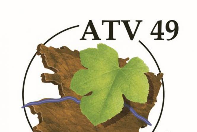 L'ATV 49 vous propose un bilan du millésime 2018