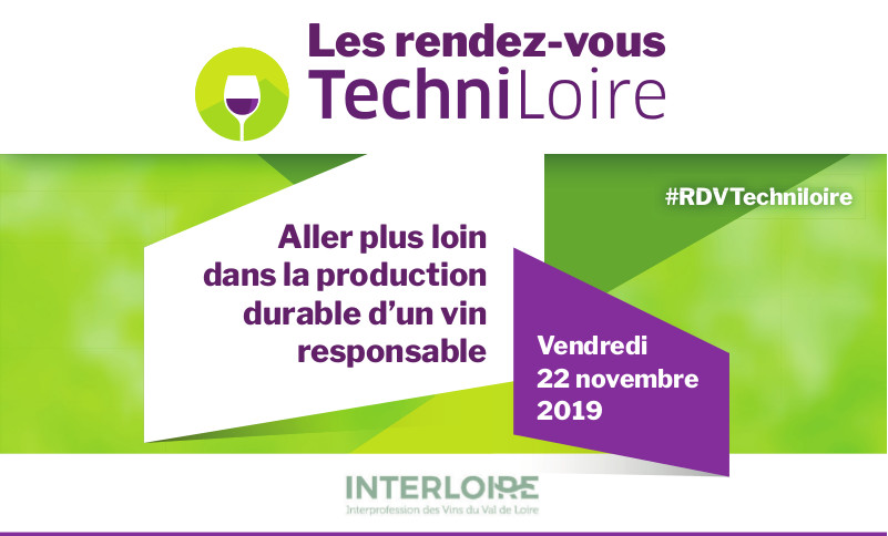Aller plus loin dans la production durable d'un vin responsable